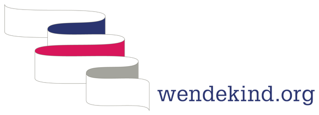 wendekind_logo_PNG24