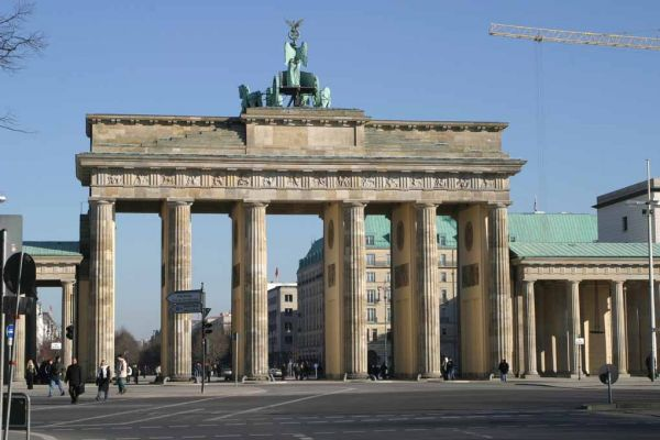 normal_brandenburger_tor_001